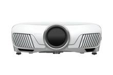 Milepæl for Epson: Kumulativt salg på 20 millioner 3LCD-projektorer