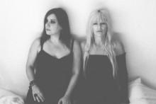 Kajsa & Malena tar tillbaka  med jubileumsturné och inspelningar från -98