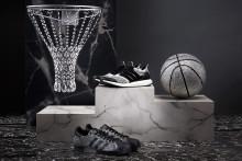"""Sneakersnstuff x Social Status x adidas Consortium """"Sneaker Exchange"""""""