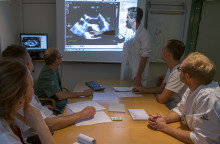 Nya rutiner ger mer rättvis och säker vård i Skåne