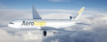 Lufthansa Cargo adds additional freighter to AeroLogic fleet