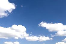 Pressinbjudan: Har vi bra luft i Värmland?