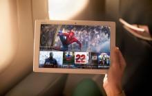 Sony Xperia Z4 Tablet – verdens letteste tablet