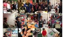 Rotary och refo i urbant utvecklingsprojekt