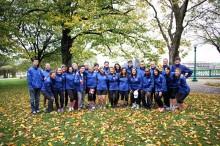 Medtronic Twin Cities Marathon er nu åben for tilmeldinger