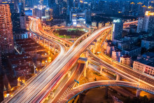 Scape Group publishes National civil engineering and infrastructure framework