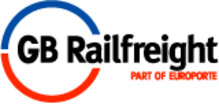GB Railfreight to provide test train operations for Class 800/801 trains for the Intercity Express Programme