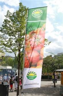 Sveriges konsumenter ger tydliga svar - bra mat engagerar
