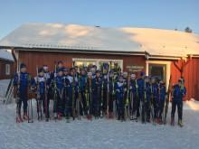 Kan en klubbstuga lyfta barn- och ungdomsidrotten i Sandviken?
