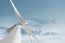 Tranås Energi söker nytt tillstånd för vindkraftsprojekt