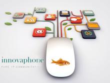 COBS sparar pengar och effektiviserar med Unified Communications från innovaphone!