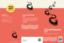 Program Lilla Kulturdagen