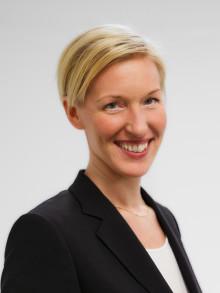 Frida Arvidsson