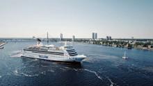 Tallink Silja stoppt Linienbetrieb auf Personenfähren zwischen Riga und Stockholm ab dem 16. März 2020