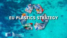 EU:n muovistrategia – Miten tämä kohdistuu yrityksiin?