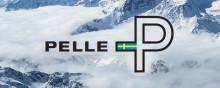 "Göteborsföretaget Pelle P öppnar ""Concept Store"" på Nordstan."