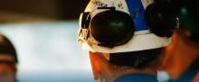 Powel Gemini blir Skanskas hovedløsning for geomatikere i Norge.