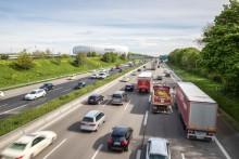Initiativ fra Audi definerer nøglebegreber for mobilitet i fremtidens byer