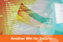 Zalaris wins another contract with the German Federal Administration