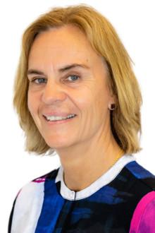 Ny vårddirektör för Universitetssjukhuset i Linköping utsedd