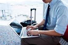 American Airlines, American Express Global Business Travel och Amadeus lanserar bokningar via NDC