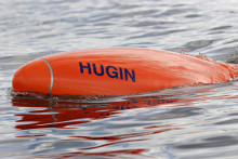Kongsberg Maritime: University of Gothenburg Selects HUGIN AUV to Expand Autonomy in Marine Research