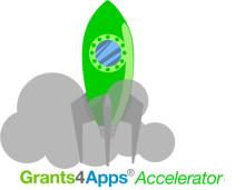 Kun fem dage tilbage: Grants4Apps® Accelerator 2015 søger opfindsomme nystartere inden for health tech