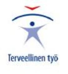 Toyota Material Handling Finland Oy - Jatkamme yhteistyötä EU-OSHA:n kampanjassa turvallinen työympäristö.