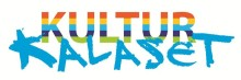 Välkommen till Kulturskolans Kulturkalas i Uddevalla