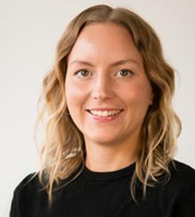 Åsa Wennler