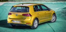 Volkswagen skyder 2018 i gang med Åbent Hus i weekenden d. 6.-7. januar.