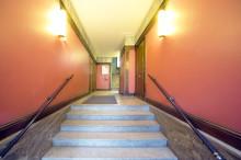 25 funkislägenheter i Stockholm sålda till bostadsrättsförening