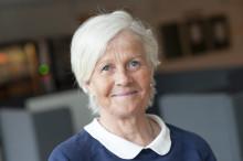 Ny hälso- och sjukvårdsdirektör i Västerbotten