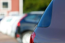 Nytt försäljningsrekord för begagnade bilar  – utbudet kan inte möta efterfrågan