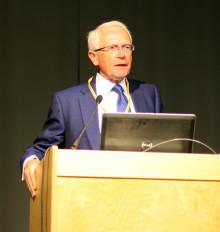 Fördelar och utmaningar med ett åldrande samhälle