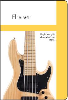 Ny Elbasen!
