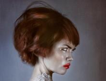 8 mars: Skandinavienpremiär för återupptäckt opera av Nadia Boulanger