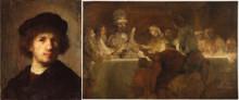 Temadag Rembrandt