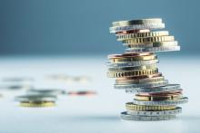 Riksrevisionens granskning av ISK kommer fram till flera intressanta slutsatser och ger argument till varför ISK borde göras mer skattemässigt förmånligt