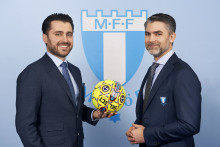 System Verification ny medlem i MFF Nätverket