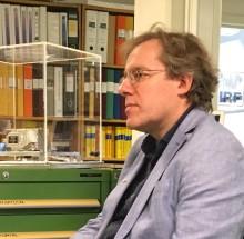 Martin Wieser