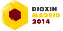 Swedish SME gets seat at the table at Dioxin 2014