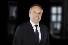 Nordic Hotels & Resorts knytter til seg to nye prestisjehoteller
