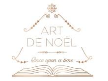 "Sofitel Hotels & Resorts feiern ""Art de Noël"""