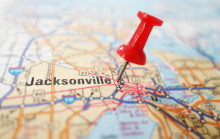 Boom Media Global Inc. Travel to Jacksonville for Eagerly Anticipated Industry Event