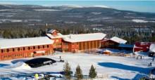 Best Western Hotels blir första hotellkedjan i Sälen