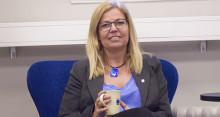 Maria Reinholdsson ny kommunchef i Ale kommun