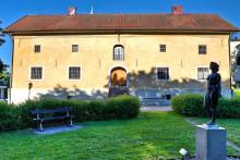 Alingsås museum nyöppnar med helt nytt koncept