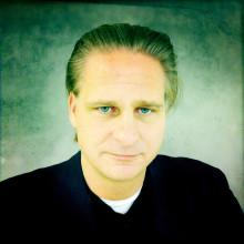 Stefan Norén