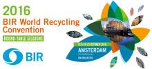 Missa inte vår direktrapportering från Amsterdam